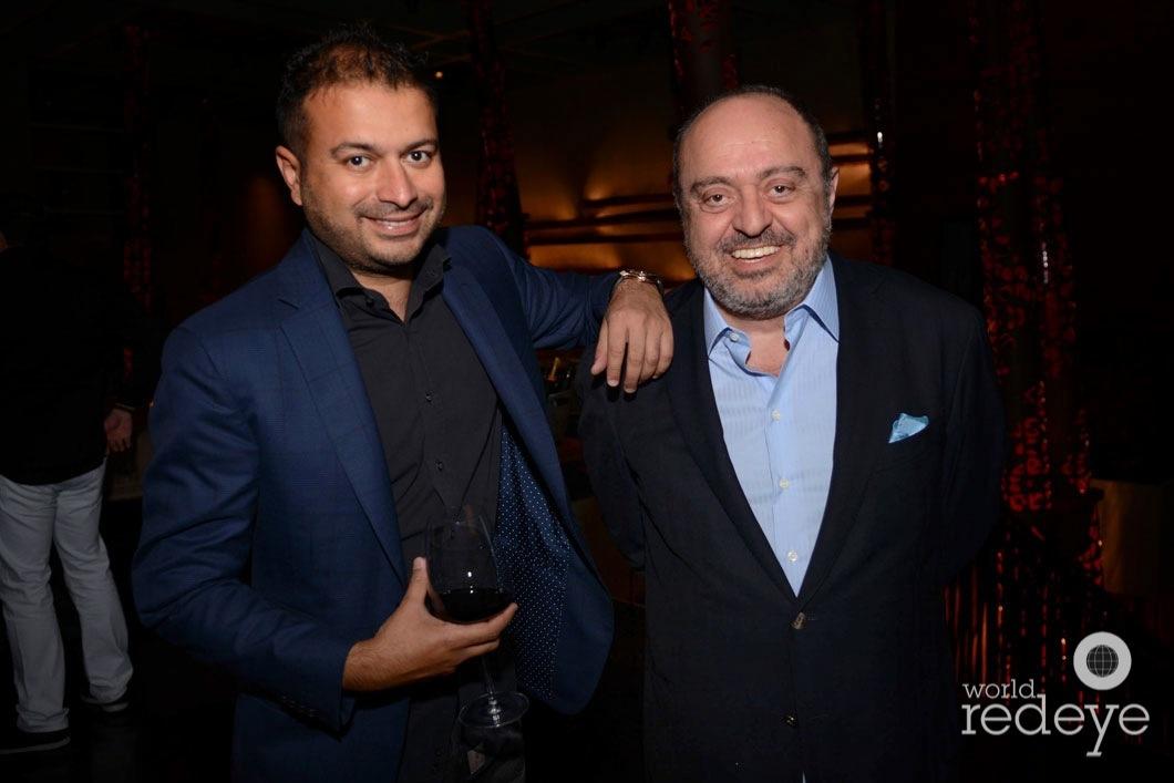 38-Kamal Hotchandani & John Simonian_new