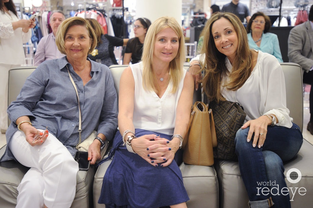 43-Rosa Coppola, Rosana Coppola, & Evelyn Rothenberg1_new