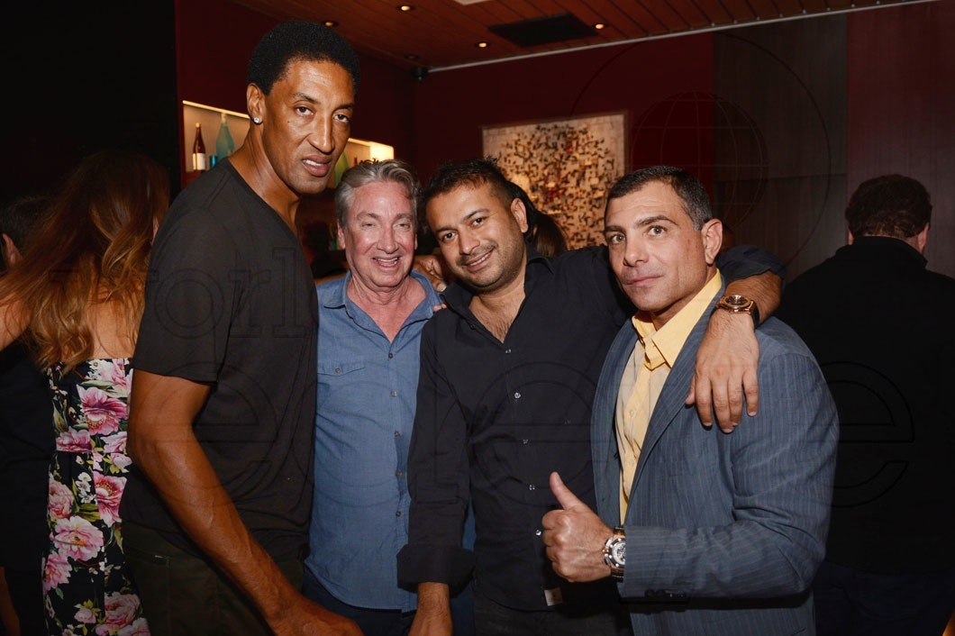 45-Scottie Pippen, Sammy Hertzberg, Kamal Hotchandani & Antonio Misuraca_new