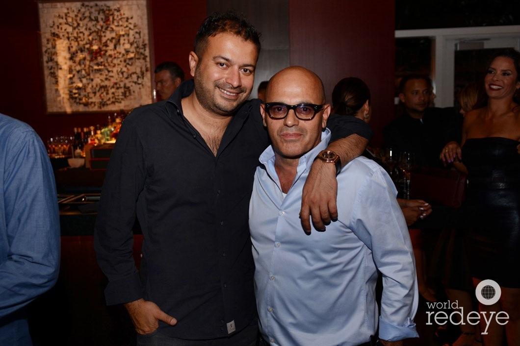 48-Kamal Hotchandani & Bigram Zayas_new