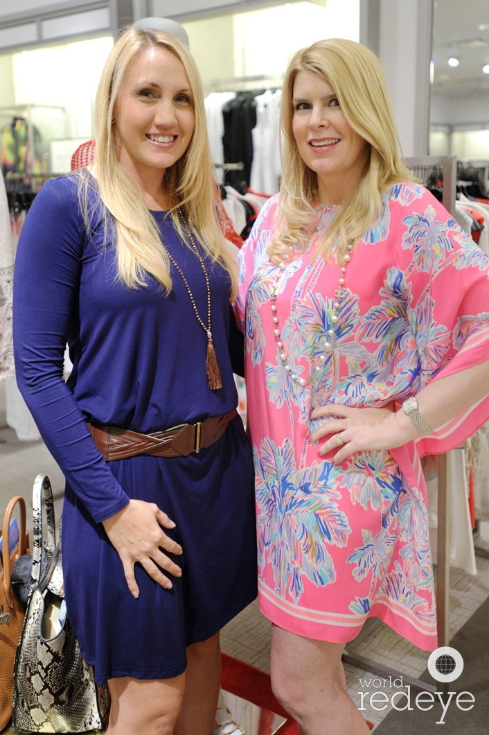 48-Kati Foley & Duree Ross_new