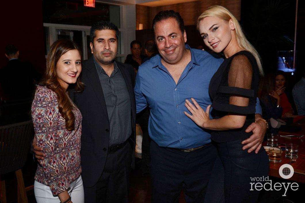 49-Kara Nisbet, Sunjay Hotchandani, Joey Goldmam & Alena Goldman_new