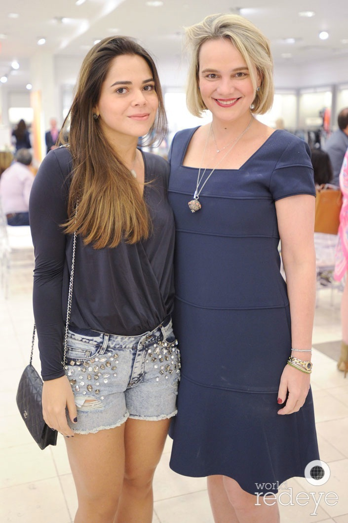 49-Natalia Magalhaes & Renata Rebelo_new