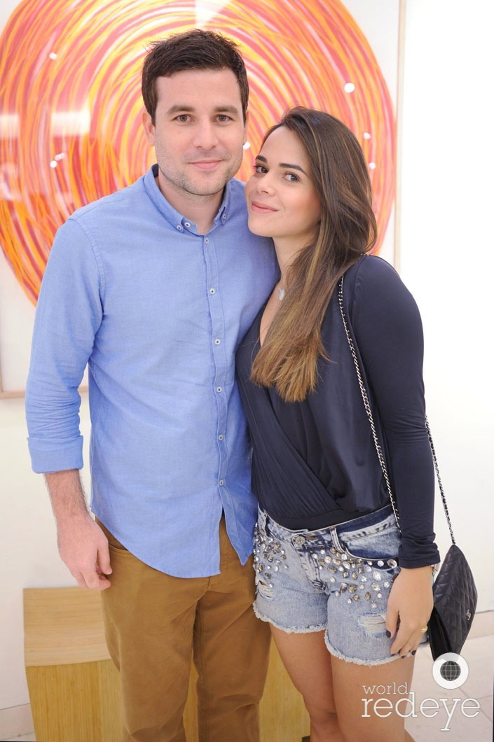 50-Mazerine Cruz Lima & Natalia Magalhaes1_new