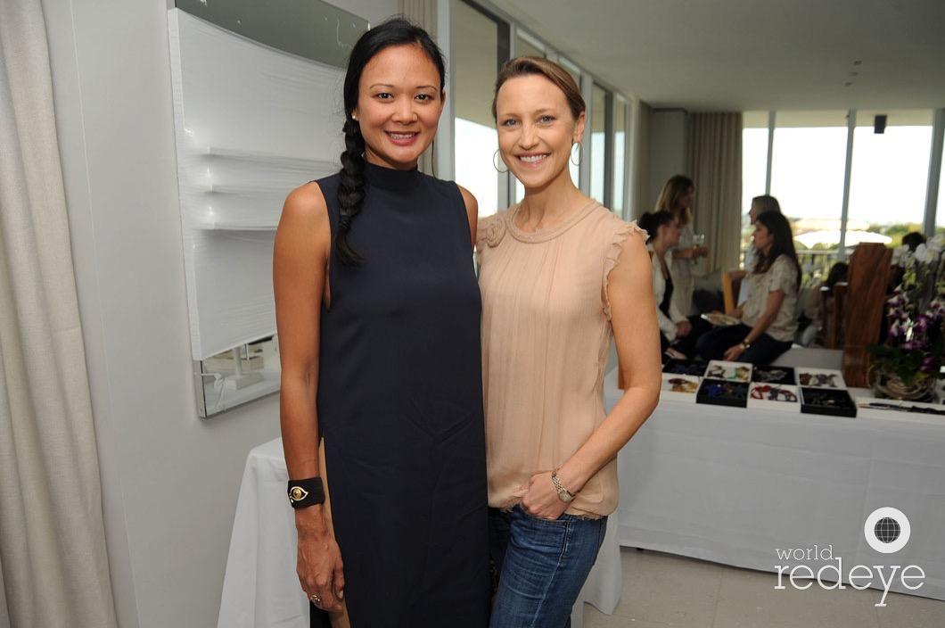 21-Criselda Breene & Kinga Lampert6_new