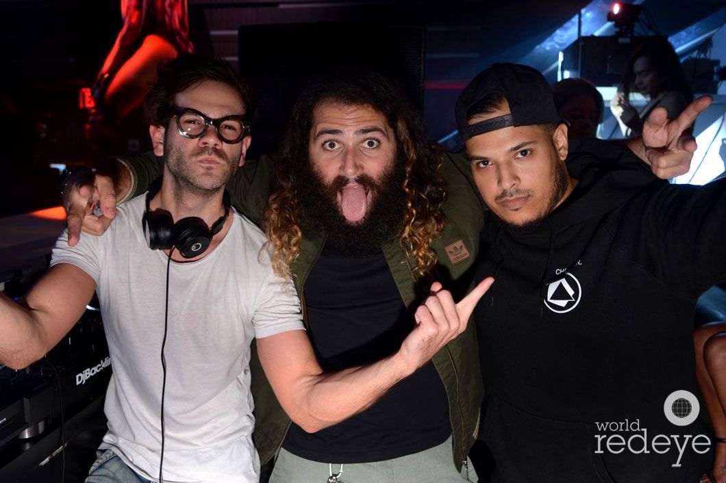 27-DJ Rascal, Mike Deuce & Friend1_new