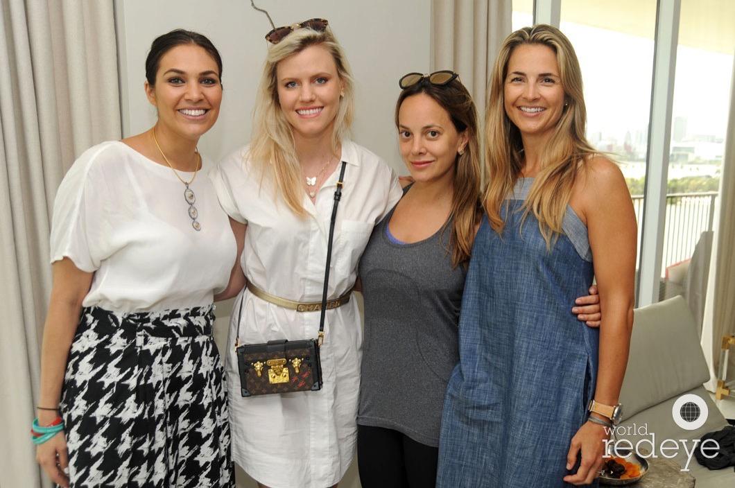 31.5-Jenna Green, Kristin Ducote, Erin Newberg, & Dina Balint5_new