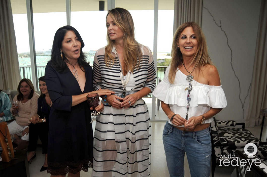 6-Yolanda Berkowitz, Clarissa Bronfman, & Lisa Heiden-Koffler3_new