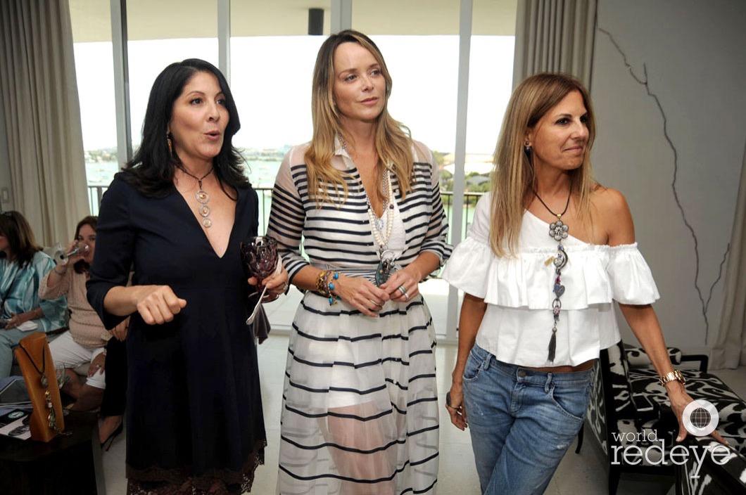 7-Yolanda Berkowitz, Clarissa Bronfman, & Lisa Heiden-Koffler9_new
