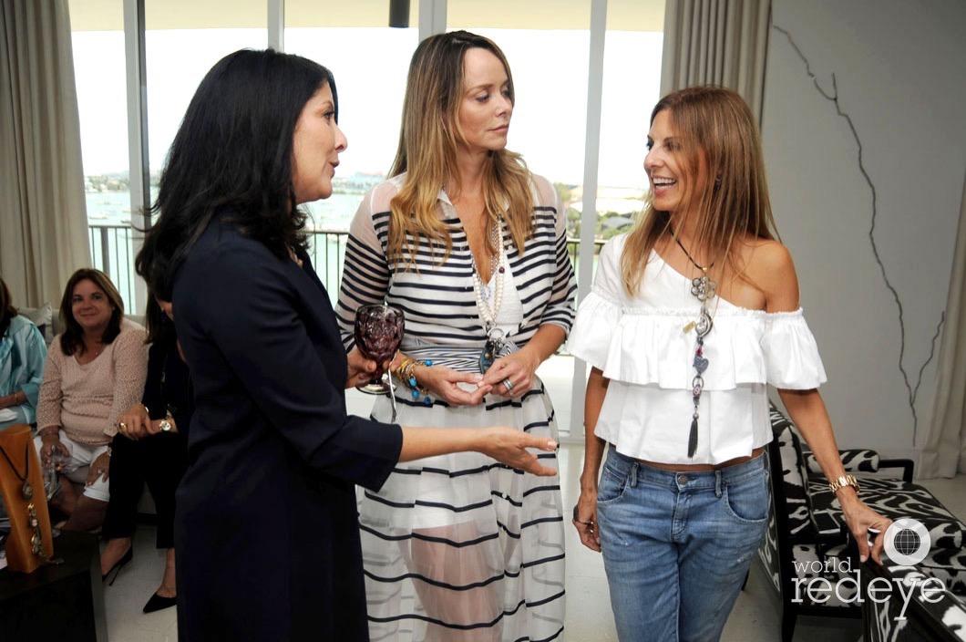 8-Yolanda Berkowitz, Clarissa Bronfman, & Lisa Heiden-Koffler12_new