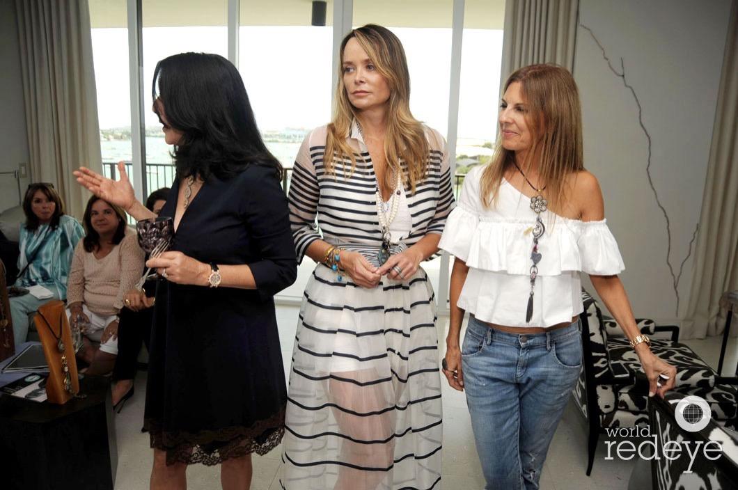 9-Yolanda Berkowitz, Clarissa Bronfman, & Lisa Heiden-Koffler14_new