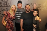 1-Jennifer McDaniel, Hulk Hogan, David Grutman, & Kourtney Kardashian3