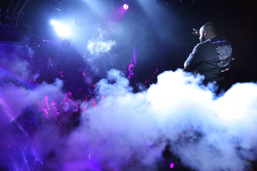 3.7-DJ Khaled51