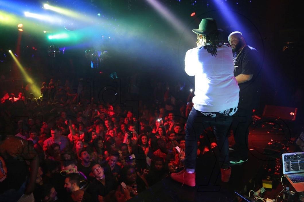 31-Kent Jones & DJ Khaled3