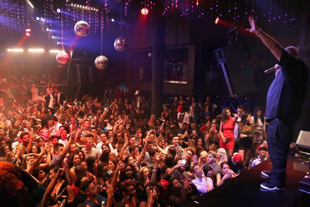 4-DJ Khaled23
