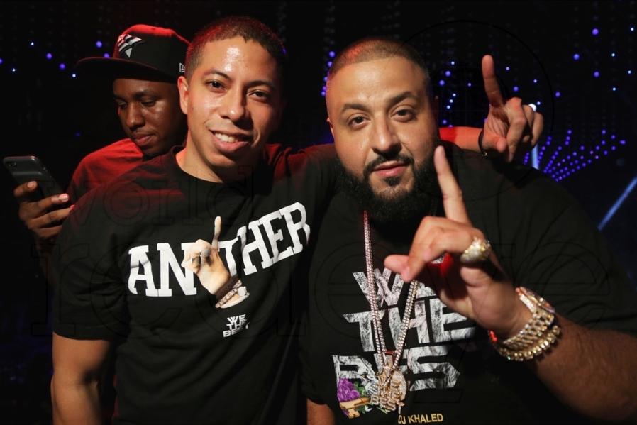 42-Purple & DJ Khaled