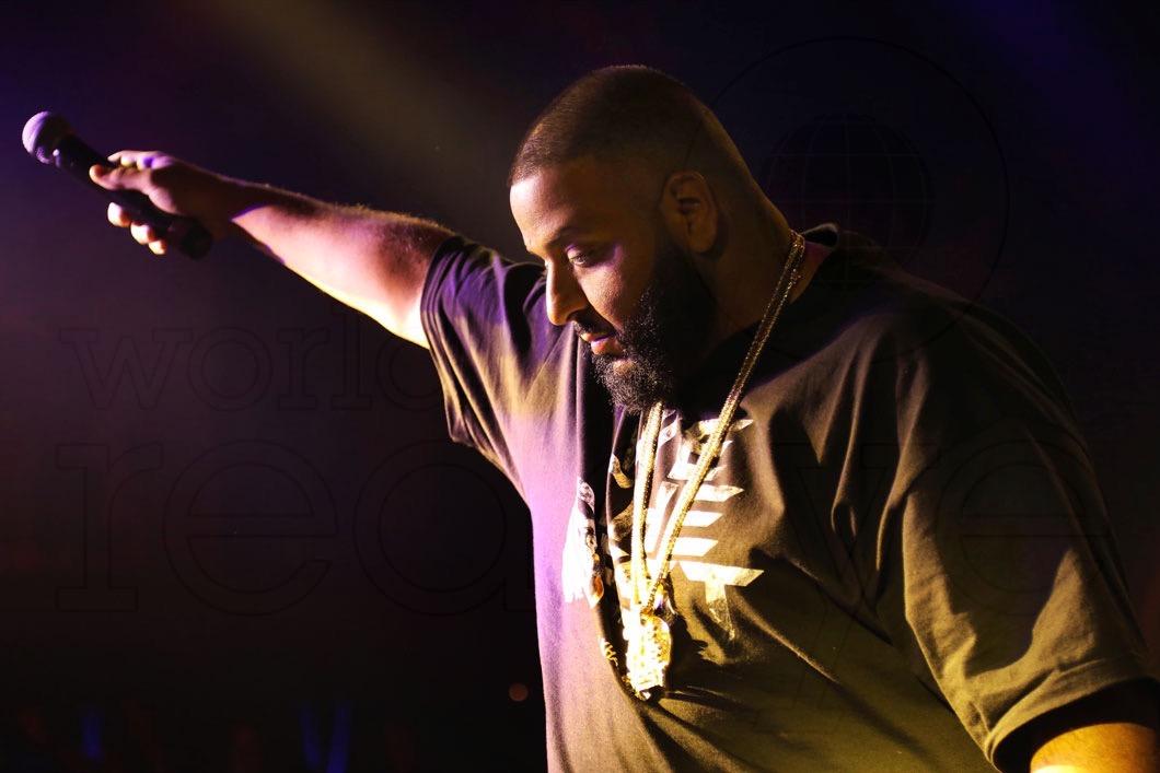 5.3-DJ Khaled20