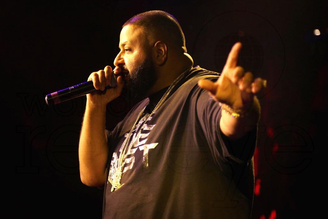 5.5-DJ Khaled39