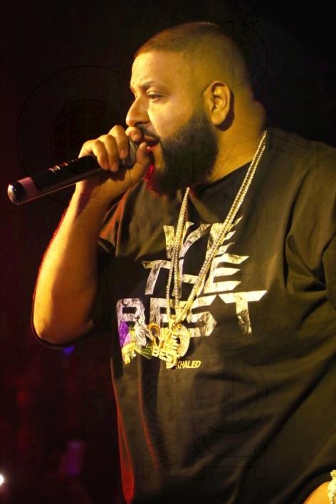 5.6-DJ Khaled36