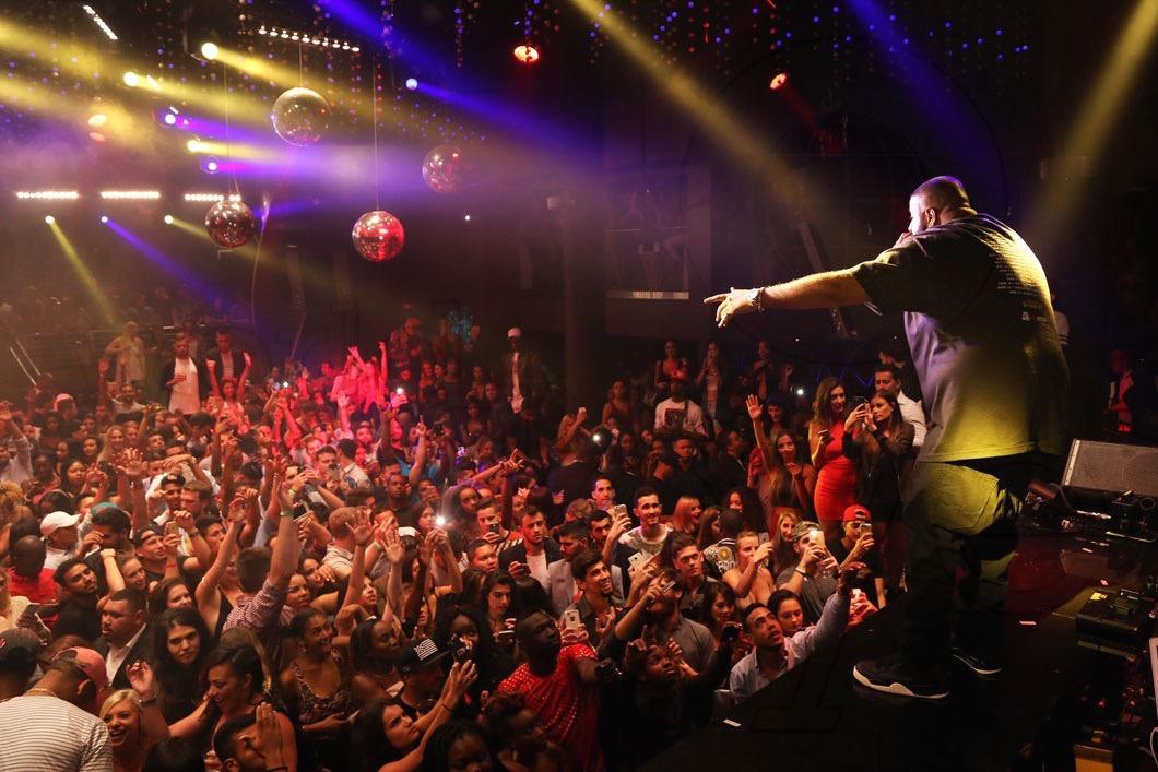 5-DJ Khaled16