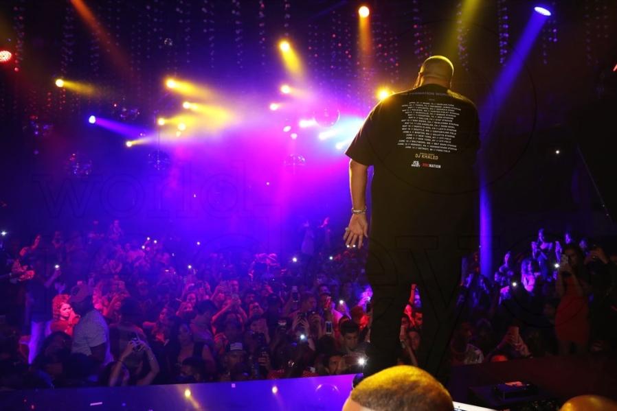 7-DJ Khaled6