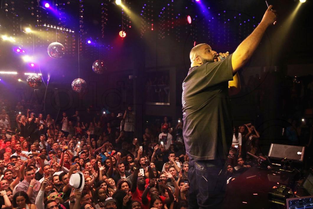 8-DJ Khaled45