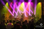 3-Grace Potter performing13