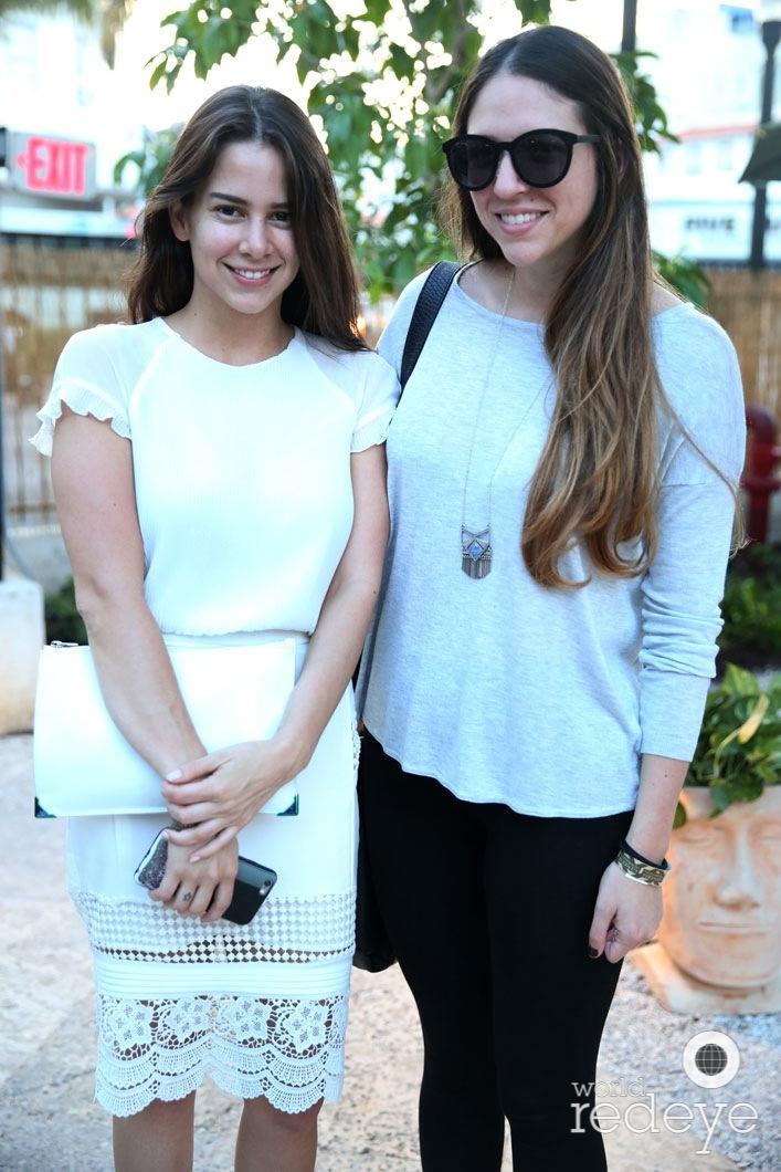 10.5-Nicolette Neves & Bernarda Reyes_new