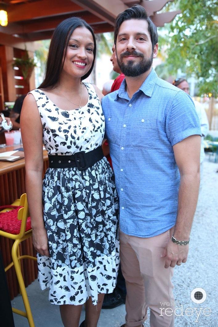 10-Cindy Borjas-Gonzalez & Christain Gonzalez_new