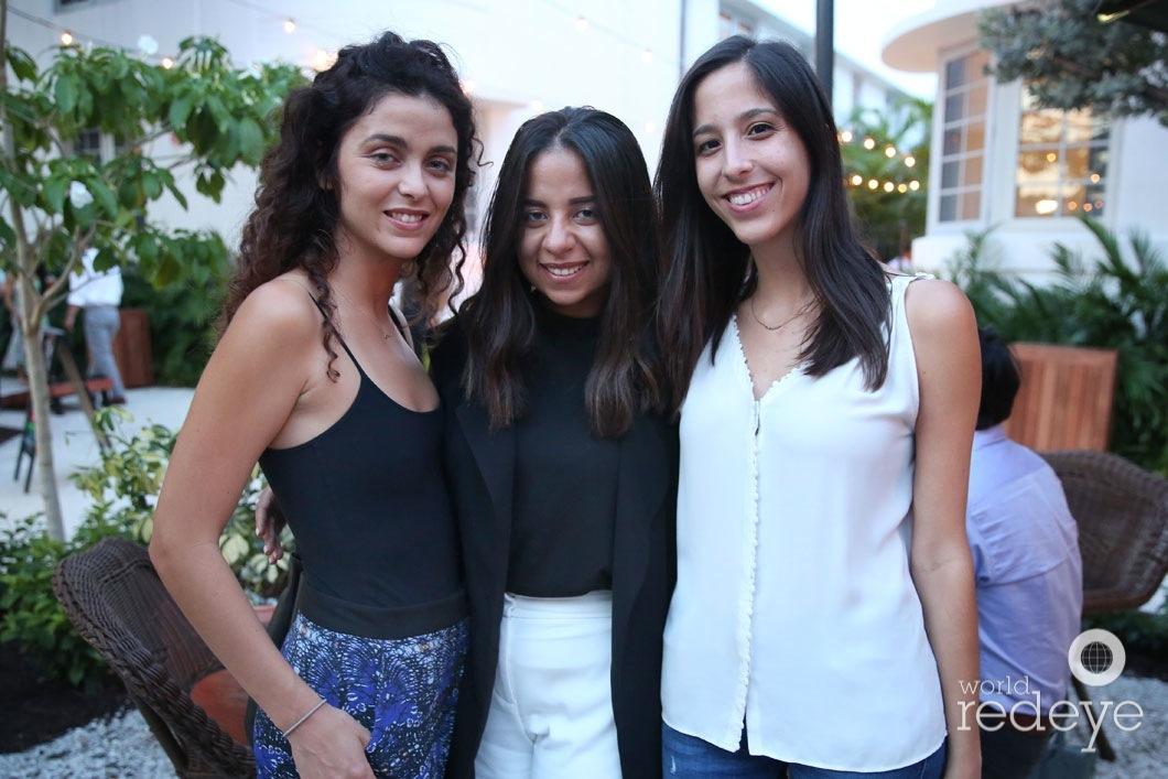 14.5-Tatiana Cartaya, Tathiana Rosado, & Katrina Perez_new