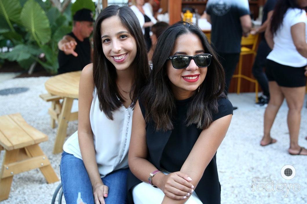22-Katrina Perez & Tathiana Rosado_new