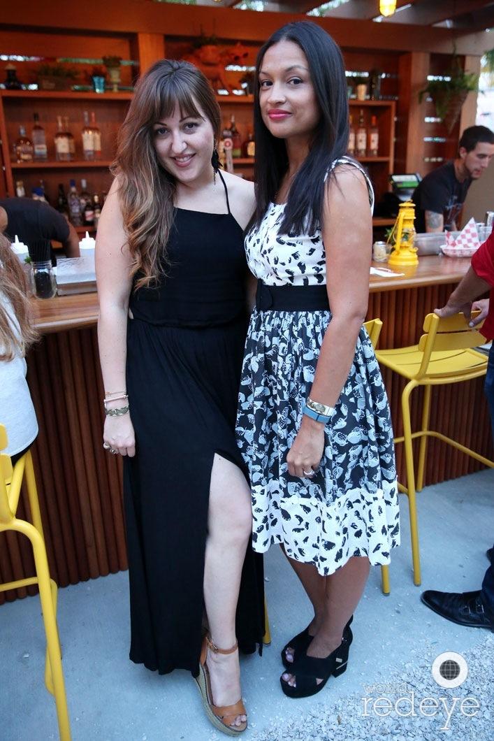 24-Marisa Batista & Cindy Borjas-Gonzalez_new
