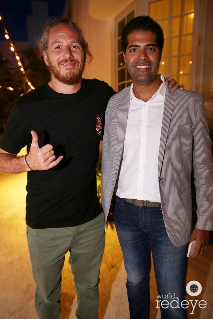28.5-Spike Mendelsohn & Akshay Bahl_new