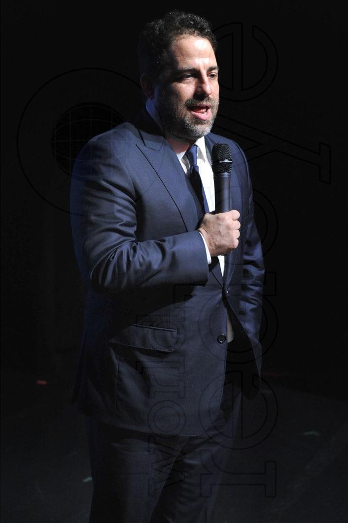 26-Brett Ratner Speaking6_new