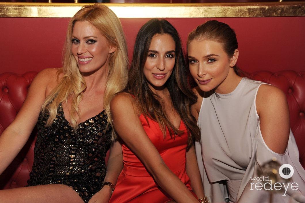 33-Cindy Gold, Fernanda Frascino, & Brooke David1_new