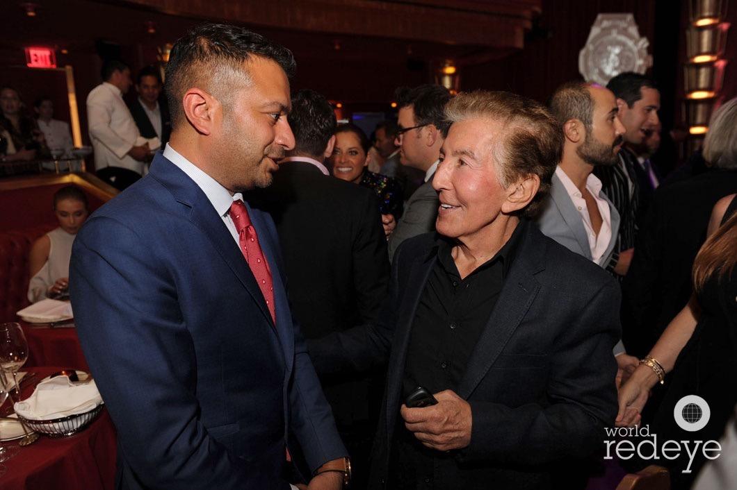 42-Kamal Hotchandani & Al Malnik1_new