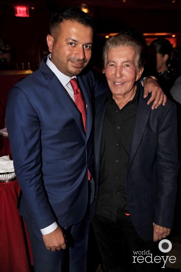 43-Kamal Hotchandani & Al Malnik4_new