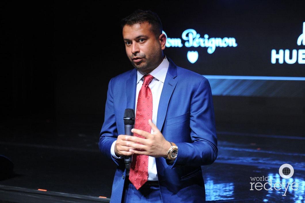50-Kamal Hotchandani Speaking25_new