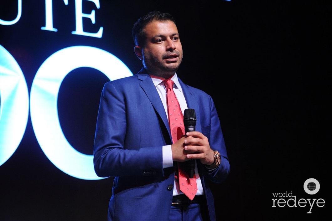 51-Kamal Hotchandani Speaking7_new
