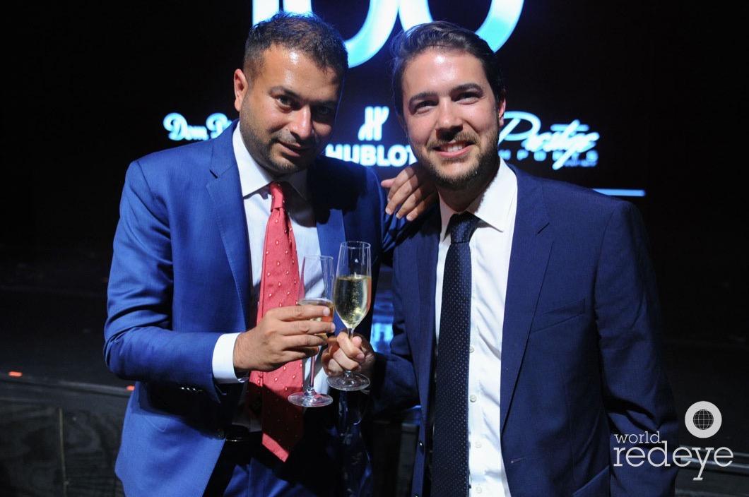 53-Kamal Hotchandani & Eduardo Vivas1_new