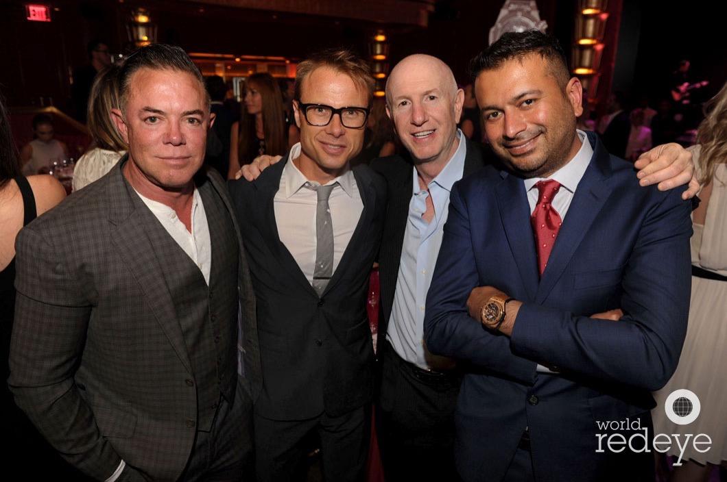 64-Shareef Malnik, Jae Goodman, Marc Roberts, & Kamal Hotchandani1_new