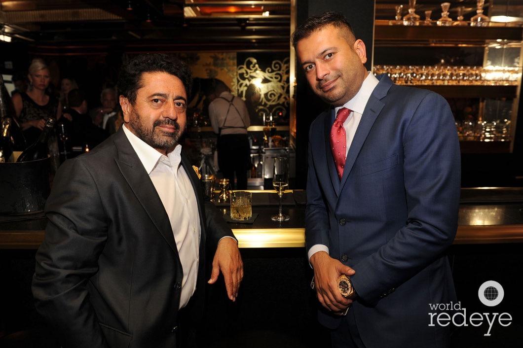 65-Mehmet Bayraktar, & Kamal Hotchandani_new