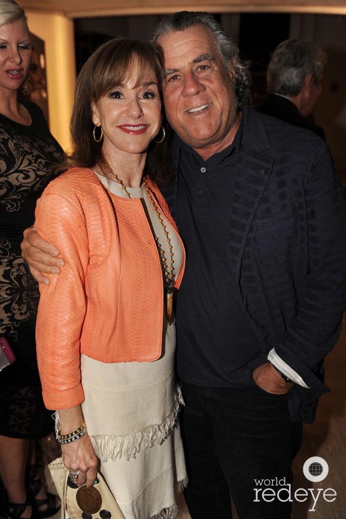68-Diane Lieberman & Alan Lieberman2_new