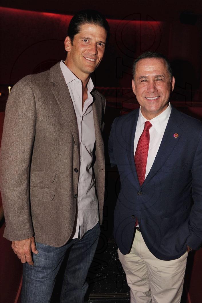 70-Wayne Boich & Mayor Philip Levine2_new