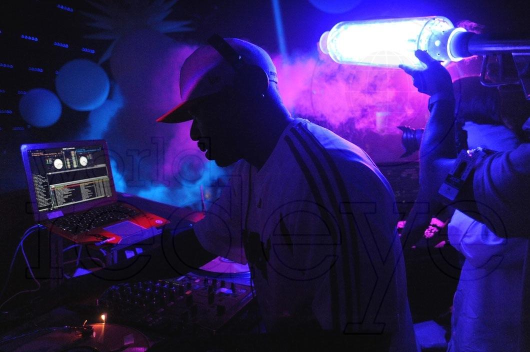 20-Irie DJing10_new