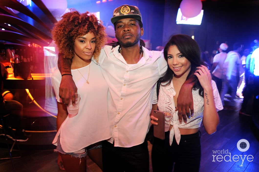 21-Nikki David, Bleak Thagod, & Rubi Victoria_new