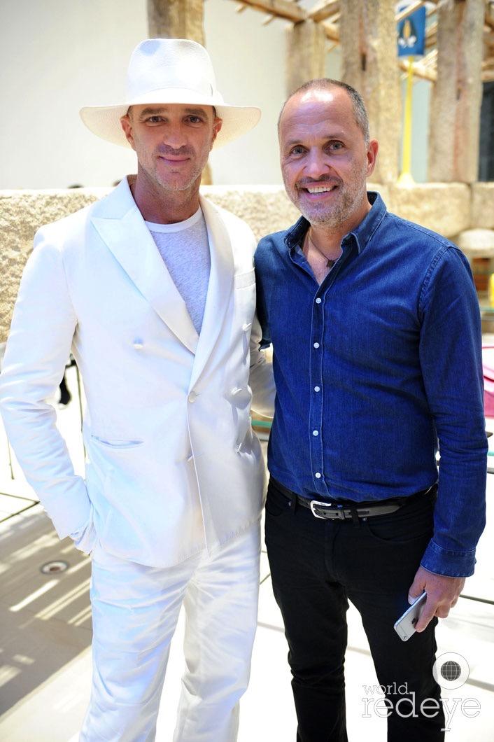 15-Alan Faena & Carlos Couturier1_new