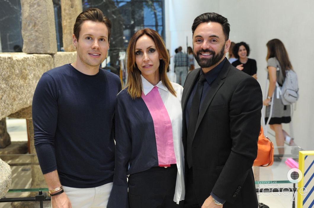 41-Brett Landon, Ana Alfonzo, & Juan Salazar1_new