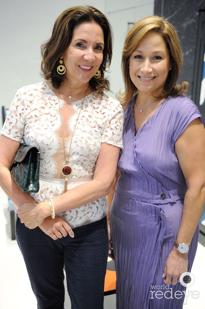 t-Linda Levy Goldberg & Monica Clausell2_new