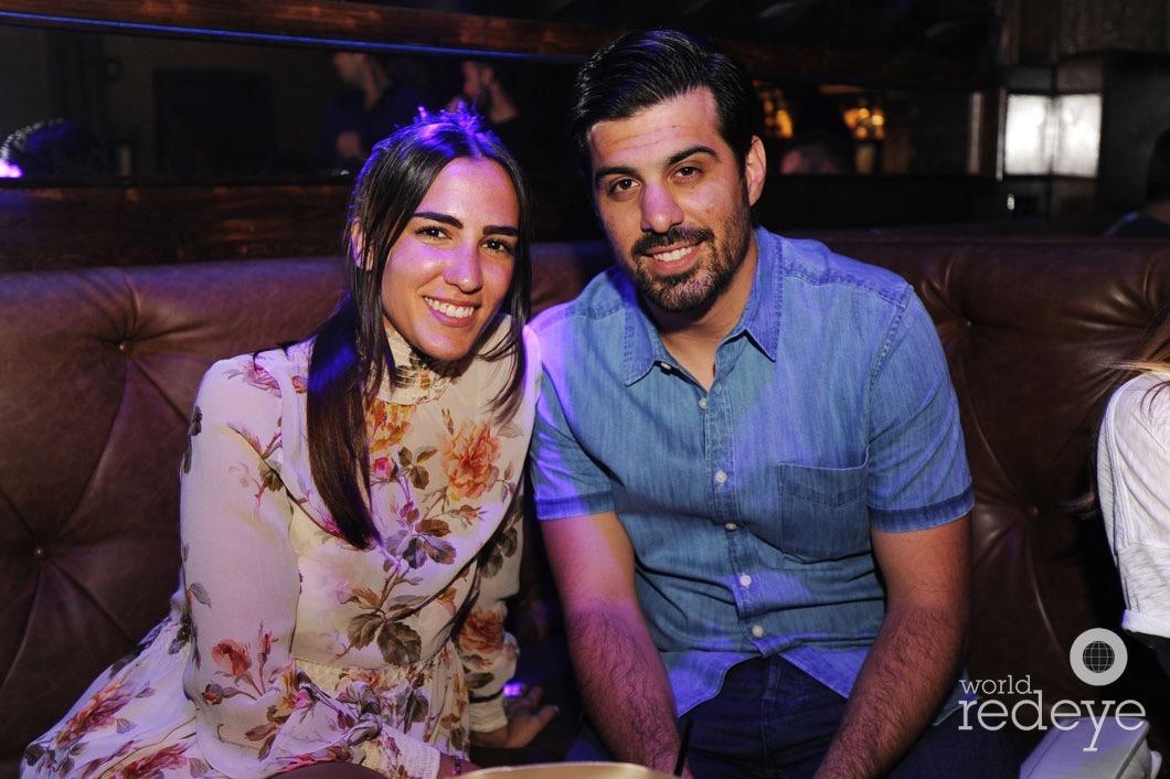 23.5-Paula Collarte & Kirk Taboada1_new